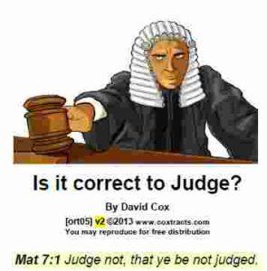ort05-judging