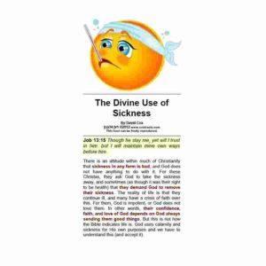pc34-divine-use-of-sickness2